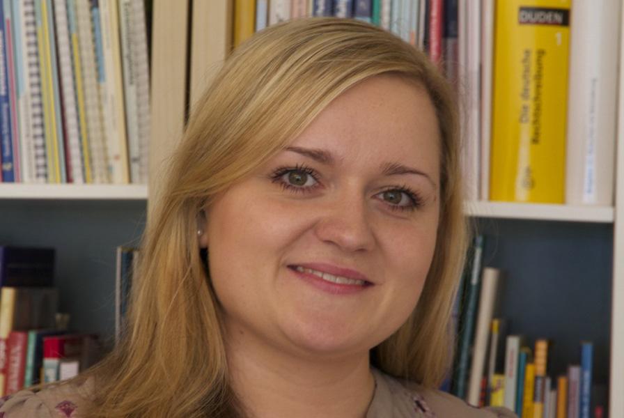 Lisa Beier