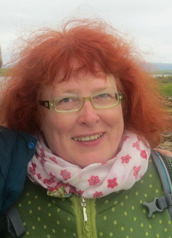Monika Küster-Seifert